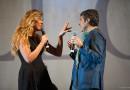 Parata di stelle per l'undicesima edizione  del Premio Apollonio tra i super ospiti Marcello Masi e Virginia Raffaele