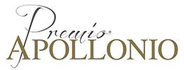 Premio Apollonio