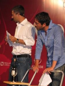 premio apollonio 2009 -2