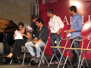 premio apollonio 2009 -1