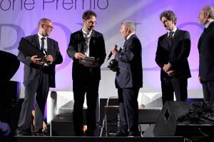 IX-premio-apollonio-7