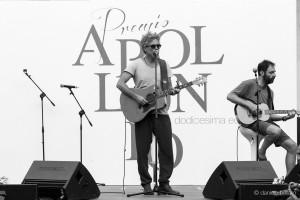 XII_PremioApollonio-backstage_0001__P7R0008