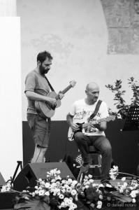 XII_PremioApollonio-backstage_0002__P7R0014