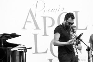 XII_PremioApollonio-backstage_0005__P7R0065