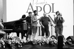 XII_PremioApollonio-backstage_0007__P7R0094