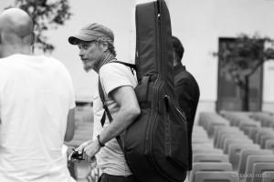 XII_PremioApollonio-backstage_0009__P7R0154