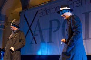X_Premio_Apollonio_1404__P7R0871