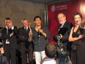 premio apollonio 2009 -4