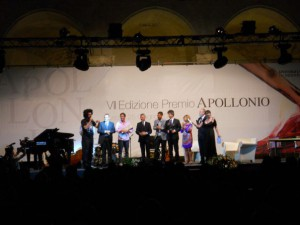 vii-premio-apollonio-1