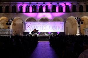 IX-premio-apollonio-5
