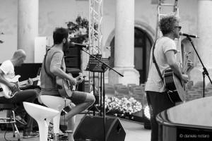 XII_PremioApollonio-backstage_0004__P7R0044