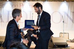 XI_PremioApollonio_15