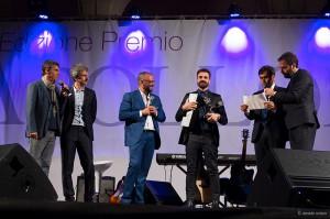 XI_PremioApollonio_7