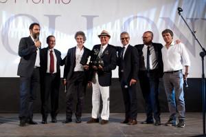 X_Premio_Apollonio_1354__P7R0839