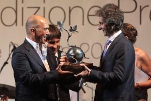 vi-premio-apollonio-2