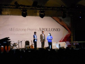 vii-premio-apollonio-5