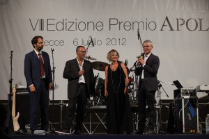 viii-premio-apollonio-12
