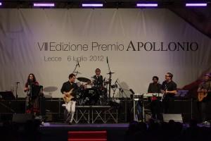 viii-premio-apollonio-7
